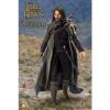 Afbeelding van Lord of the Rings: Deluxe Aragorn 1:8 Scale Figure
