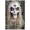 Afbeelding van House of 1000 Corpses: Otis Driftwood Mask