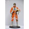 Afbeelding van Star Wars Episode V Elite Collection statue Luke Snowspeeder Pilot 18 cm
