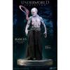 Afbeelding van Underworld Evolution: Deluxe Marcus Corvinus 1:6 Scale PVC Statue