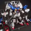 Afbeelding van Gundam: Perfect Grade - RX-78 Gundam GP-01-FB 1:60 Model Kit