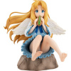 Afbeelding van The Rising of the Shield Hero: Filo 1:7 Scale PVC Statue