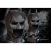 Afbeelding van DC Comics: Batman - The Dark Knight Special Edition Full Size Cowl