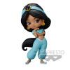 Afbeelding van Disney: Q Posket - Jasmine - Normal Color Version