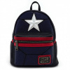 Afbeelding van Marvel by Loungefly Backpack Groot (Guardians of the Galaxy)