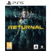 Afbeelding van Returnal (PS5)