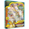 Afbeelding van Pokémon Tag Team Generations Premium Collection - Pokémon Kaarten