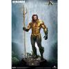 Afbeelding van DC Comics: Aquaman 1:2 Scale Statue