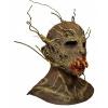 Afbeelding van The Terror of Hallows Eve: Scarecrow Mask
