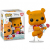 Afbeelding van POP Disney: Winnie the Pooh- Valentines Winnie (FL)