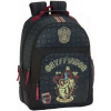 Afbeelding van Harry Potter Premium Backpack Gryffindor 42 cm