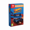 Afbeelding van Hot Wheels Unleashed - Challenge Accepted Edition