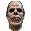 Afbeelding van Chaney Entertainment: Phantom of the Opera Original Mask