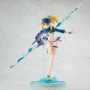 Afbeelding van Fate Grand Order: Foreigner Mysterious Heroine XX 1:7 Scale PVC Statue