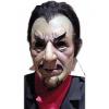Afbeelding van White Zombie: Bela Lugosi White Zombie Mask