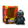 Afbeelding van Godzilla: Godzilla 1954 GID Crackle 8 inch Figure