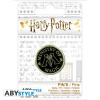 Afbeelding van Harry Potter - Pin Ministry of Magic