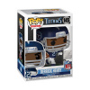 Afbeelding van Pop! NFL: Tennessee Titans - Derrick Henry
