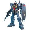 Afbeelding van Gundam: Master Grade - Gundam Mk-II Titans Ver.2.0 1:100 Model Kit