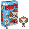 Afbeelding van FunkO's IT Pennywise Exclusive 7 Oz. Breakfast Cereal