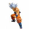 Afbeelding van Dragon Ball Super: Maximatic - Son Goku
