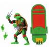 Afbeelding van TMNT: Turtles in Time Series 2 RAPHAEL - 7 inch Action Figure