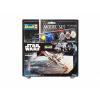 Afbeelding van Star Wars: Model Set ARC-170 Fighter 1:83 Scale Model Kit