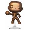 Afbeelding van NBA - BOBBLE HEAD POP N° 054 - MICHAEL JORDAN BRONZE SPECIAL EDITION