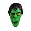 Afbeelding van Scooby-Doo: The Creeper Mask