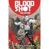 Afbeelding van Bloodshot Salvation Vol 1 The Book Of Re Valiant