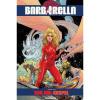 Afbeelding van Barbarella Vol. 1 Red Hot Gospel