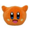 Afbeelding van Kirby: Scarfy 5 inch Plush