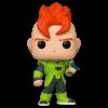 Afbeelding van POP Animation: DBZ - Android 16