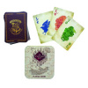 Afbeelding van Harry Potter: Marauder's Map Playing Cards