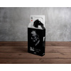 Afbeelding van The Godfather Playing Cards