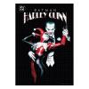 Afbeelding van DC Comics Puzzle Joker & Harley Quinn