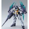 Afbeelding van Gundam: Master Grade - Gundam Age 2 Magnum 1:100 Model Kit