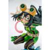Afbeelding van My Hero Academia statue PVC 1/8 Tsuyu Asui Hero Suit Ver. 20 cm