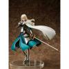 Afbeelding van Fate Grand Order: Camelot Movie - Bedivere 1:8 Scale PVC Statue