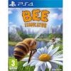 Afbeelding van Bee Simulator PS4