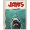 Afbeelding van Jaws: Movie Poster Spiral Notebook