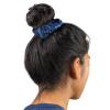 Afbeelding van Harry Potter Classic Hair Accessories Ravenclaw
