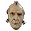 Afbeelding van Saw: Jigsaw Death Face Mask