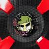 Afbeelding van Erjurself: DC Comics - Teen Titans NB2S Beast Boy Pin