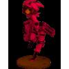 Afbeelding van Gun Gale Online PVC Statue 1/7 Llenn Desert Bullet Ver. 20 cm