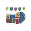 Afbeelding van Harry Potter Birthday Set Hogwarts