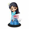 Afbeelding van Disney: Q Posket - Mulan Royal Style Version A
