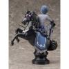 Afbeelding van Black Butler: Book of Circus - Ciel Phantomhive ARTFX J Statue
