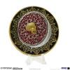 Afbeelding van John Wick: Chapter 3 Parabellum - Arabic Blood Oath Marker