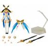 Afbeelding van Guilty Princess: GP-02 Maidroid Alice Plamax Model Kit